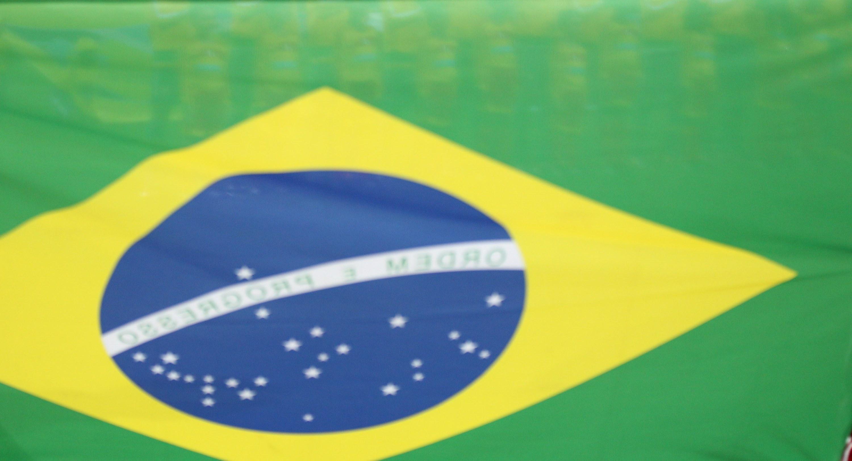 the brazilian milk fraud scandal involving