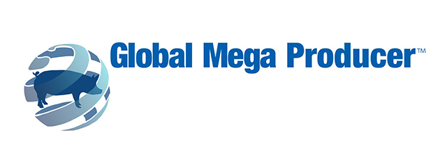 Global Mega Producer