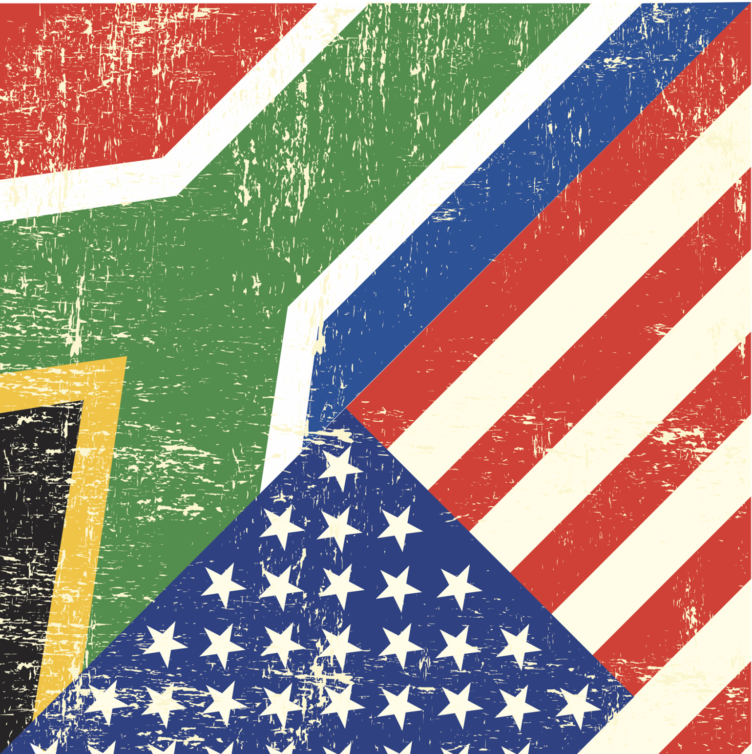 Expand Trade With South Africa