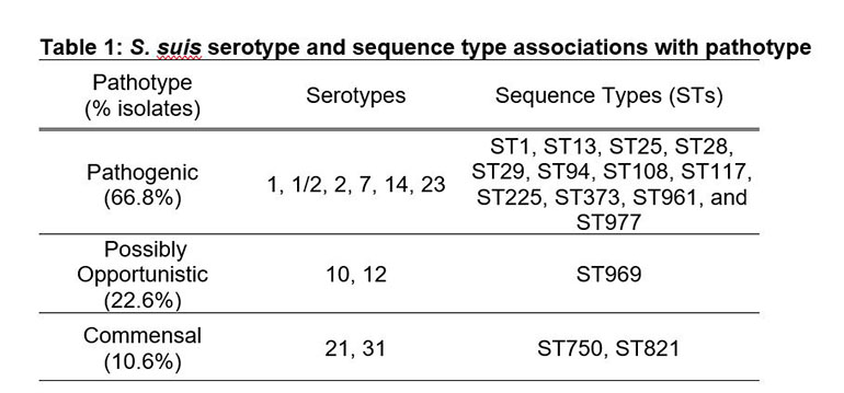 NHF-UMN-Table1-S.SuisSerotype-770.JPG
