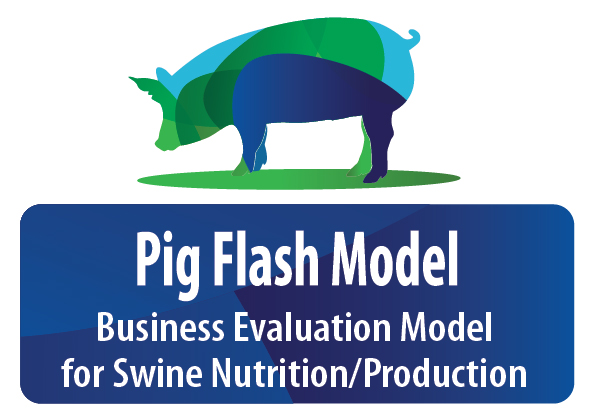 2017 World Pork Expo New Product Tour National Hog Farmer