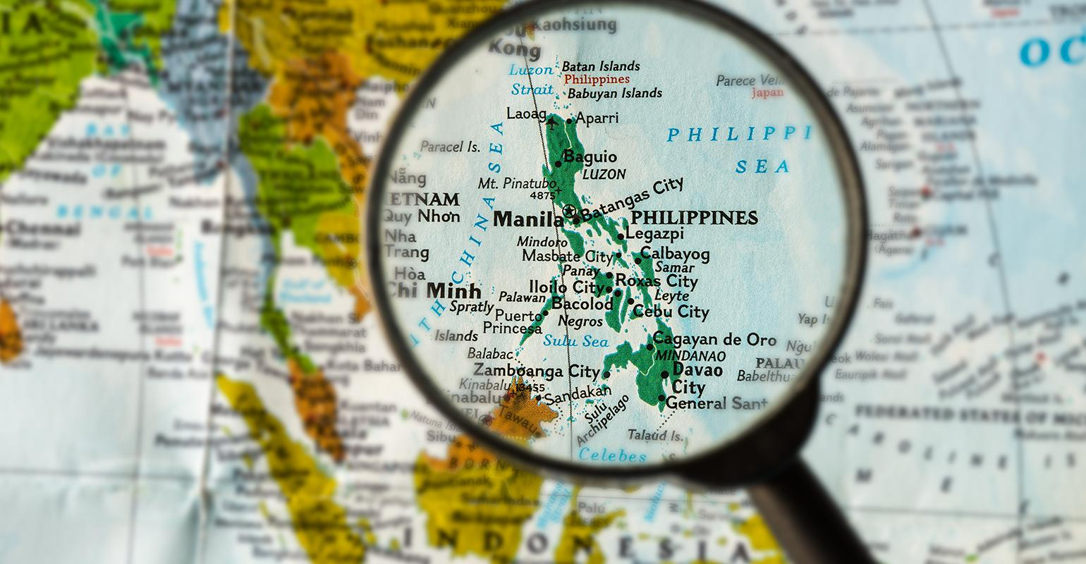 "Philippines confirms African swine fever was ""suspected ... on taiwan map, senegal map, cagayan de oro map, togo map, asia map, dominican republic map, south america map, luzon map, syria map, mindanao map, zimbabwe map, far east map, rwanda map, switzerland map, poland map, south pacific map, ukraine map, france map, india map, mexico map, sudan map, peru map, yemen map, turkey map, cuba map, thailand map, japan map, nigeria map, sweden map, australia map, vietnam map, portugal map, korea map, puerto rico map, china map, caribbean map, zambia map, california map, saudi arabia map, spain map,"