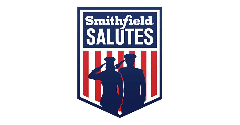 Smithfield Foods Logo Png