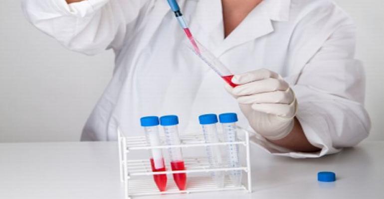 SDSU's diagnostic lab gains accreditation