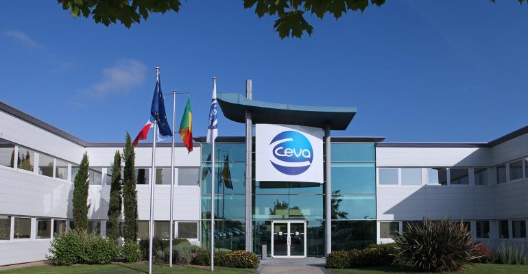 Ceva Site Libourne France Headquarters 2011_002.JPG