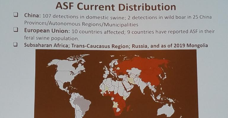 Countries with ASF.jpg
