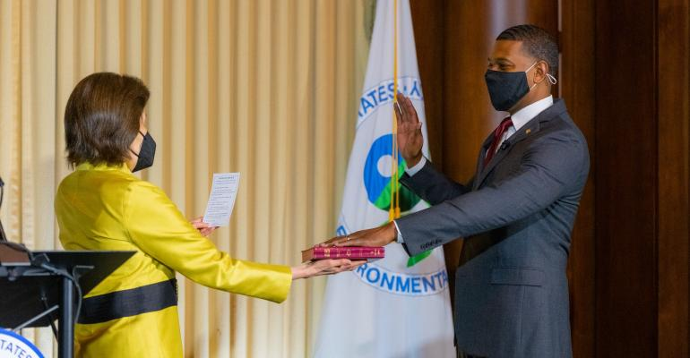 EPA Administrator Regan sworn in.jpg