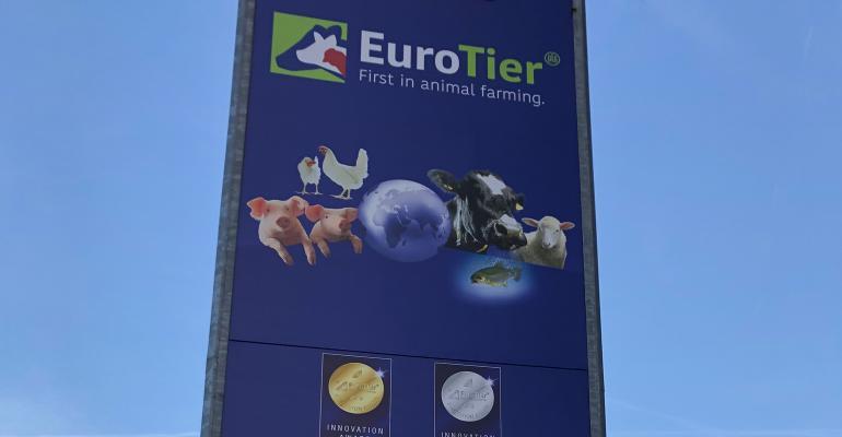 EuroTier_1540x800.jpg