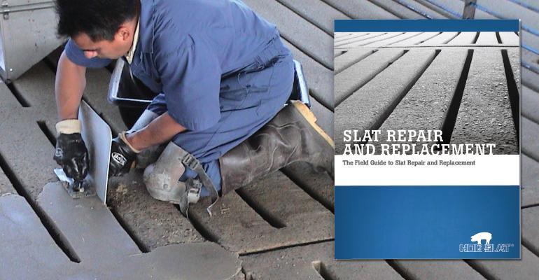 HogSlat-Repair-Guide-IndustryVoice-Feature