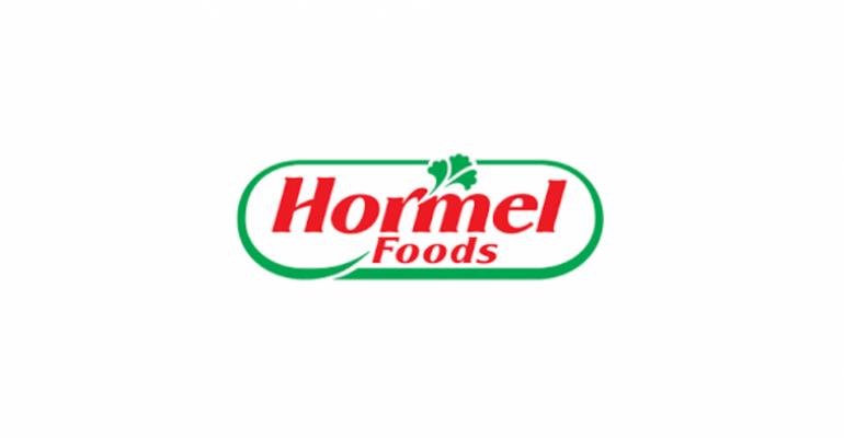 Hormel logo big.png