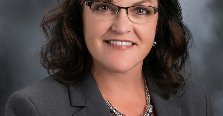 Karen Lehe
