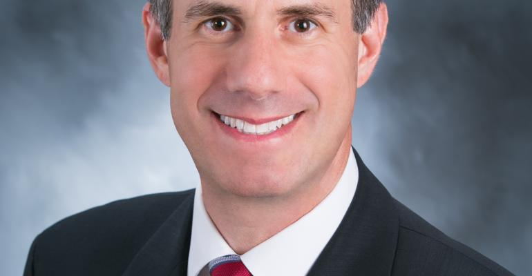 Kevin Corizzo
