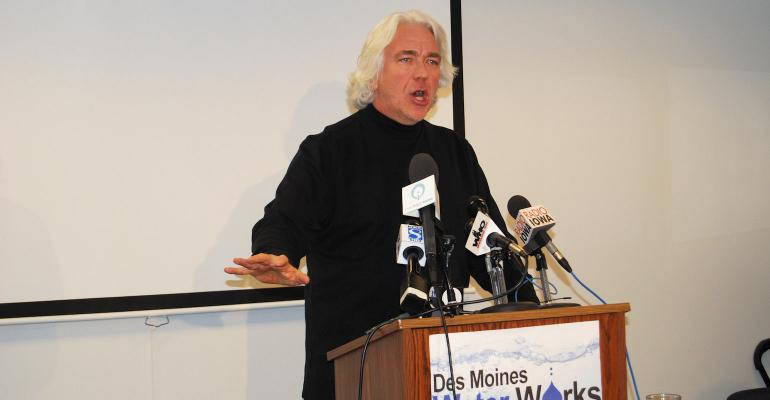 des-moines-water-works-case-dismissed