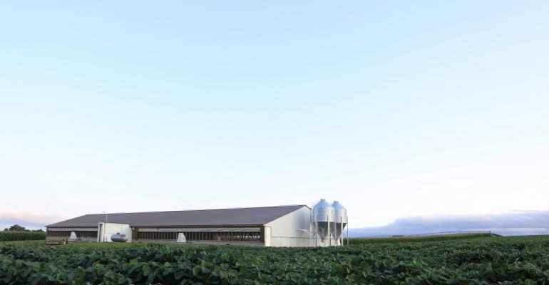 Luckey Farm.JPG