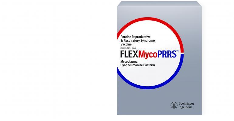 MycroPPRS  Box