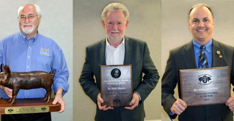 NHF-AASV-19-awards.jpg