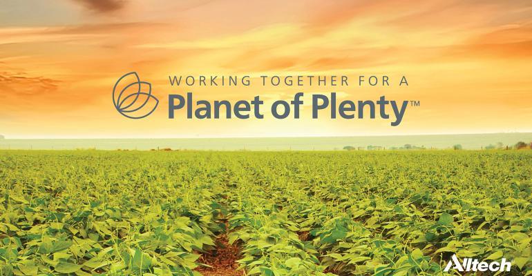NHF-Alltech-Planet of Plenty-1540.jpg