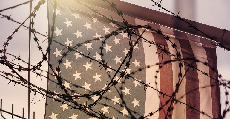 NHF-AlxeyPnferov-GettyImages-U.S.border-1540.jpg