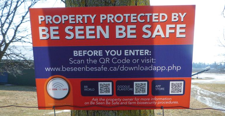 NHF-Be-Safe-Be-Seen.jpg