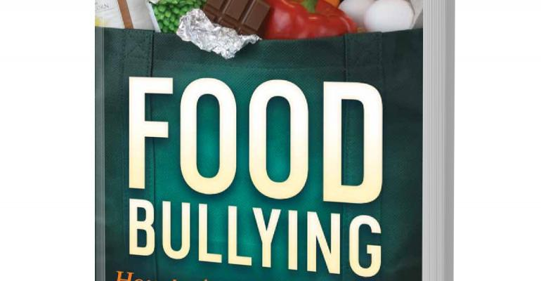 NHF-CauseMattersCorp-FoodBullying-.jpg