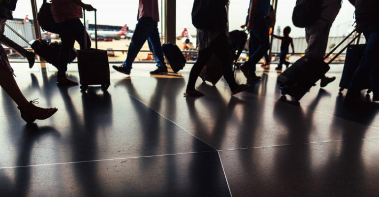 NHF-FangXiaNuo-GettyImages-Luggage-Airport-1540.jpg