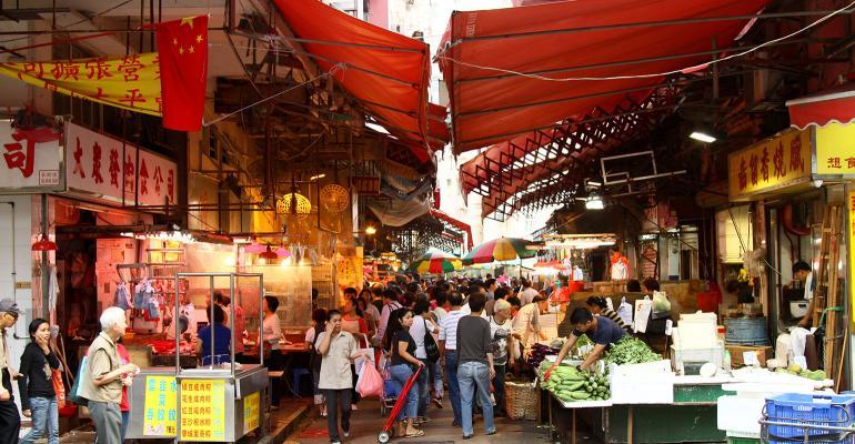NHF-HongKongStreetMarket-GettyImages-1540.jpg