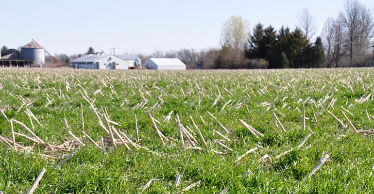 NHF-Iowa-nutrient-NRCS-SWCS-Lynn-Betts.jpg
