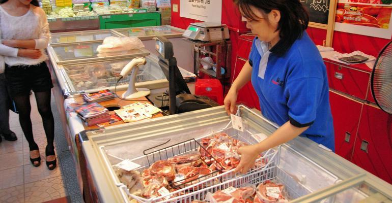 NHF-MikeWilson-pork in chinese food store-1540.jpg