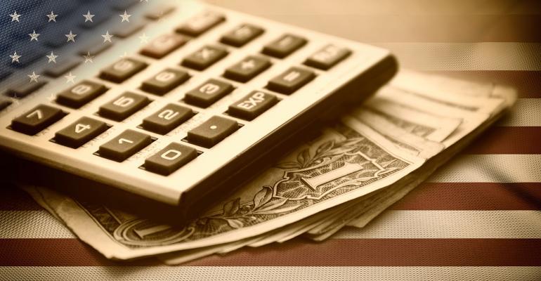 NHF-MrLonelyWalker-GettyImages-Money-US-1540.jpg