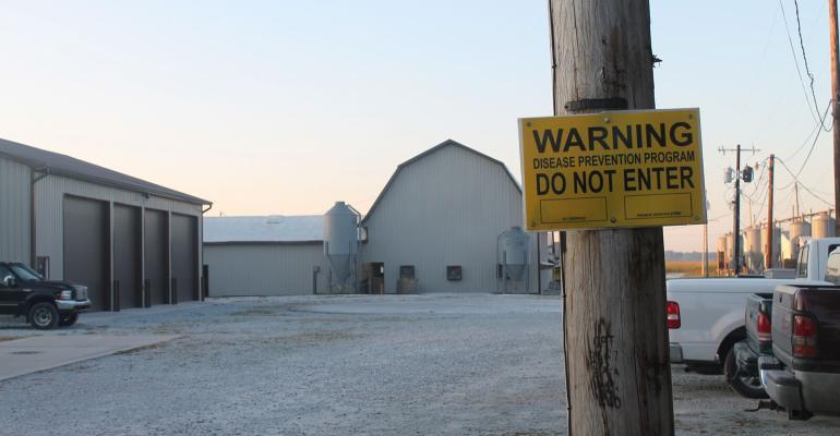NHF-NPB-Do Not Enter-Biosecurity Sign-1540.jpg