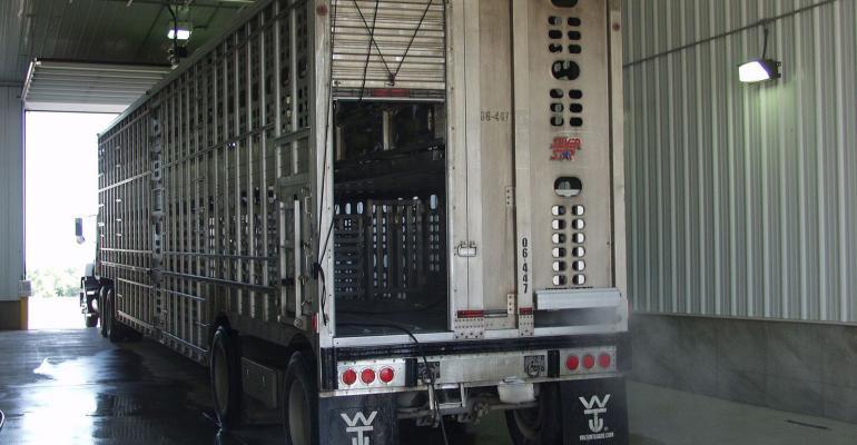 NHF-NPB-TruckWash-1540.jpg