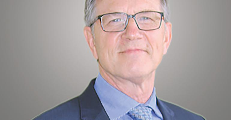 Nathan Winkelman