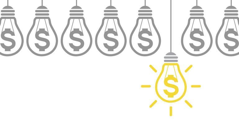 NHF-New-Product-Tour-lightbulbs.jpg