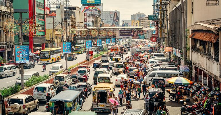 NHF-Nikada-GettyImages-Manilla-1540.jpg