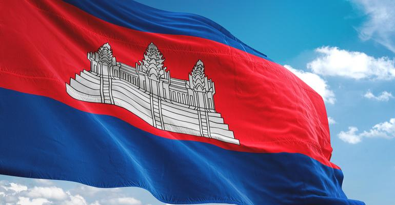 NHF-Oleksii Liskonih-GettyImages-Cambodia-1540.jpg