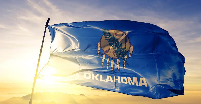NHF-OleksiiLiskonihGettyImages-Oklahoma.jpg