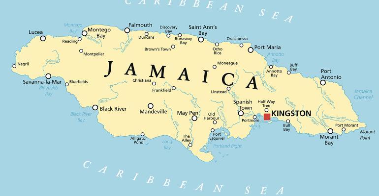 NHF-PeterHermesFurian-GettyImages-Jamaica.jpg