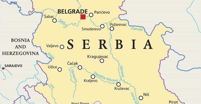 NHF-PeterHermesFurian_GettyImages-Serbia.jpg