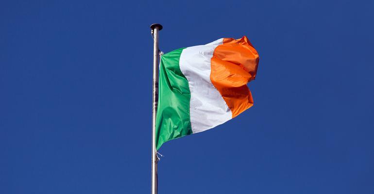 NHF-Sebastian Kaczorowski-GettyImages-IrishFlag-1540.jpg
