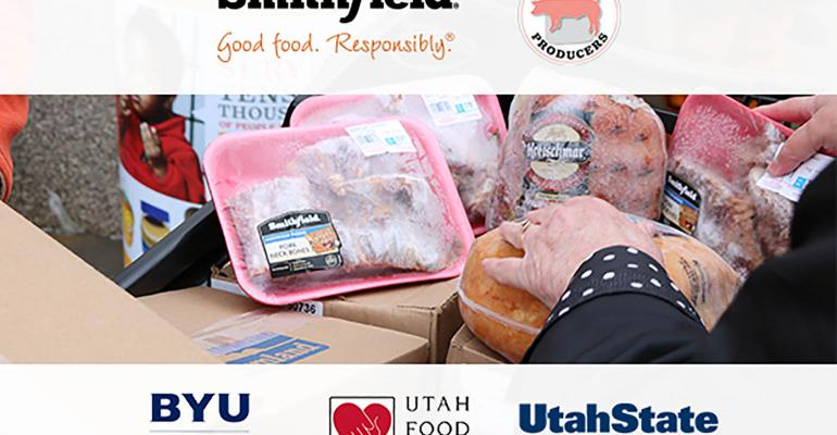 NHF-Smithfield-UtahPork-footballgraphic-1540.jpg