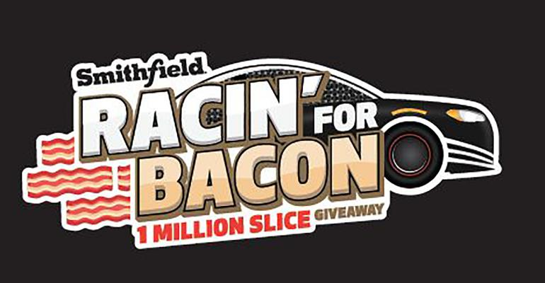 NHF-Smithfield-racin-for-bacon-1540.jpg