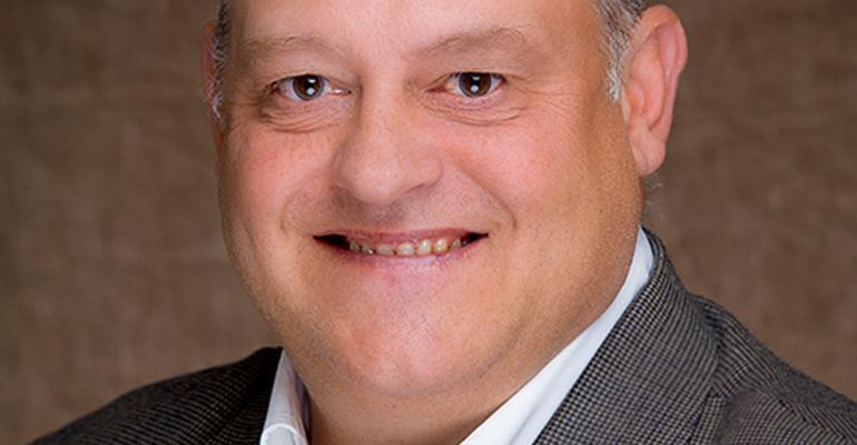 Steve Rommereim
