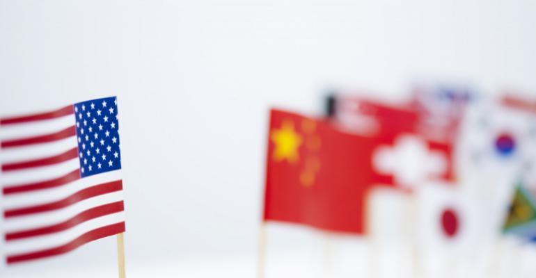 NHF-U.S.China-GettyImages-1145439275.jpg