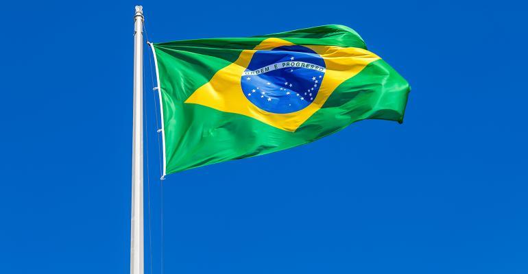NHF-blinow61-GettyImages-Brazil-1540.jpg