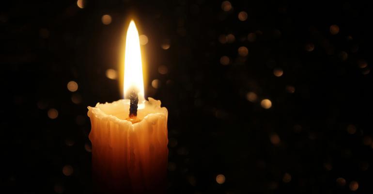 NHF-drasa-GettyImages-Obituary-1540.jpg