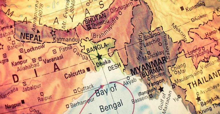 NHF-hansslegers-GettyImages-Myanmar.jpg