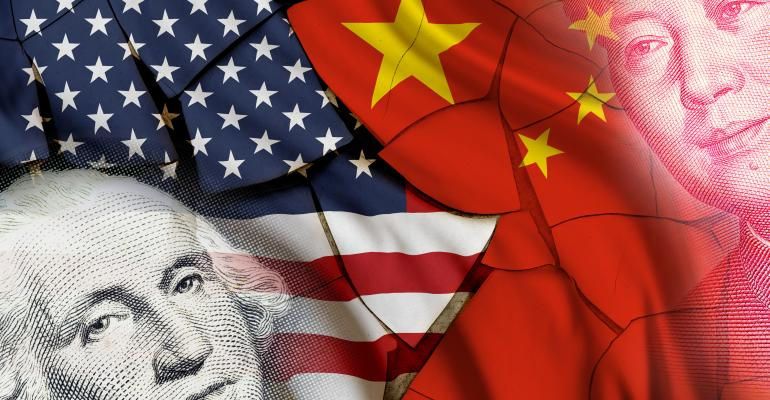 NHF-iStock-GettyImagesPlus-William_Potter-US-China-currency.jpg