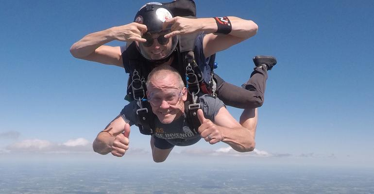 NHF-sky-diving-risk-taking.jpg