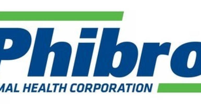 Phibro logo.jpg