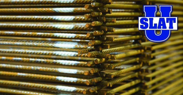 Steel mats _1540x800.jpg